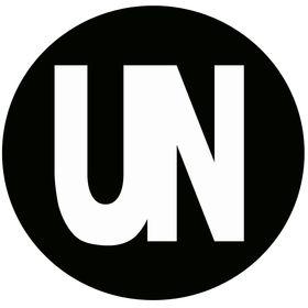 7cd6968e57a7c UNINHIBITED, LLC (itstheunlife) on Pinterest