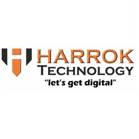 Harrok Technology