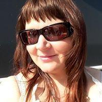 Paula Linkoala