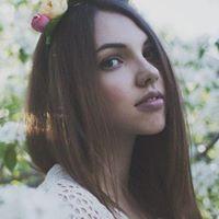 Лена Сомина