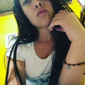 Andrea Morales