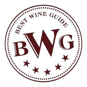 Best Wine Guide