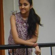 Shreya Aggarwal