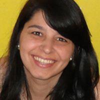 Nandinha Menezes