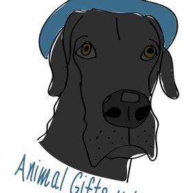 Animal gifts 4 U