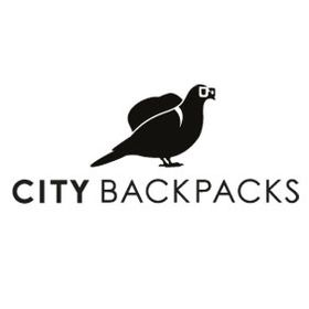 City Backpacks