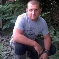 Dariusz Semeniuk