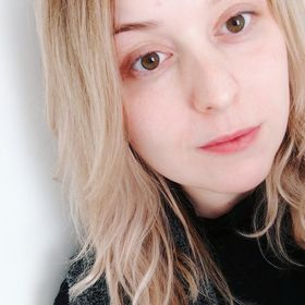 Corinna Jansen