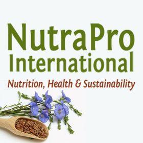 NutraPro International