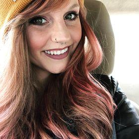 Emily Forrest