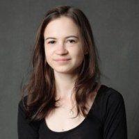 Anna Nemcova
