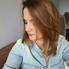 Kate Dworzyńska