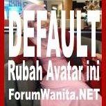 Forum Wanita
