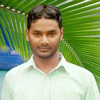 Anfas Mahmood