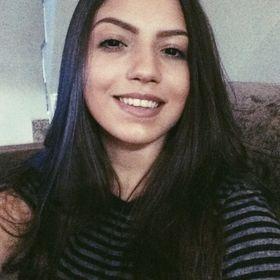 Giovanna Ribeiro