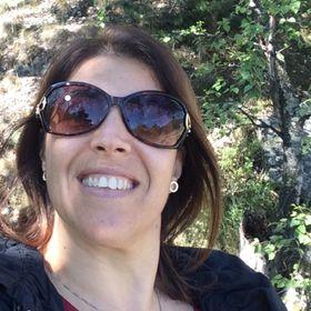 Sabrina De Freitas Bicca
