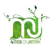 Misk of Jannah