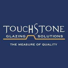 Touchstone Glazing Solutions Ltd