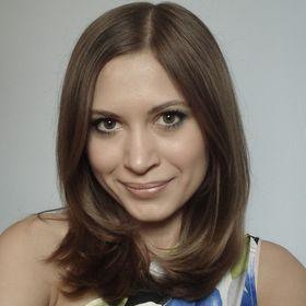 Justyna Kmiec