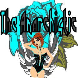The Anarchistic