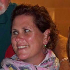 Katja Braß