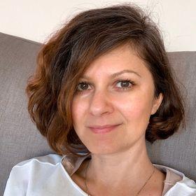 Nora Mönch