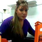 Lucy Delgado