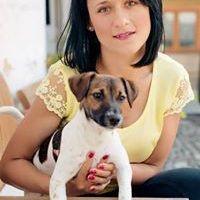 Maria Pitala Ulman