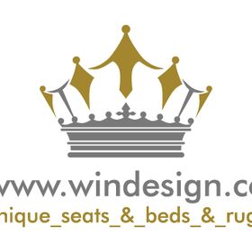 windesign.co unique_seats_&_beds_&_rugs