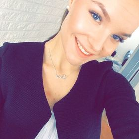 Tiina Seppänen
