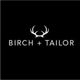 Birch and Tailor