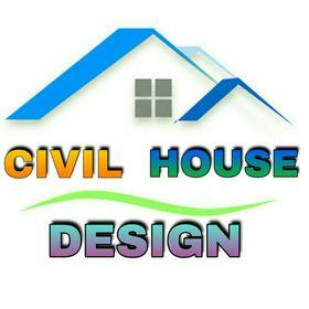 Civil House Design