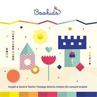 Bookids.pl