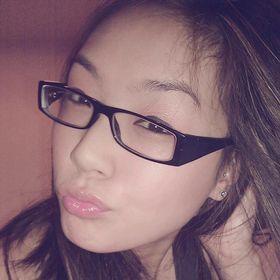 SANDY NGUYEN (nguyensandy) on Pinterest 94c7e8b051