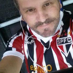 Carlos A.B.A.