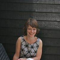 Jolanda van Brouwershaven
