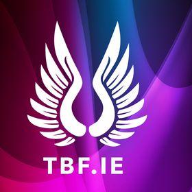 TBF Digital Marketing Agency Ltd.