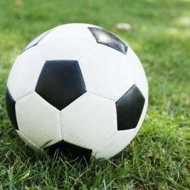 I Love Soccer255