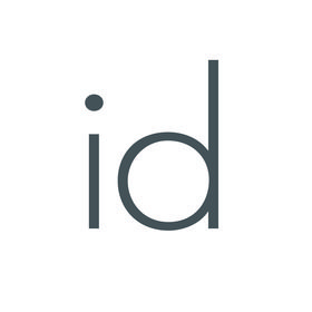 id created, Inc.