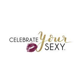 Celebrate Your Sexy Boudoir