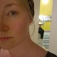 Hanne Ylönen