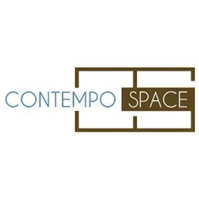 Contempo Space