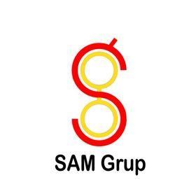 SAM GRUP