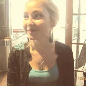 Laura Karjalainen
