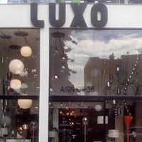 Luxo Lighting Sas