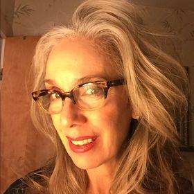 Allison Krohn