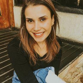 Blog Gigi do Vale