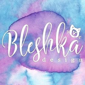 Bleshka Design