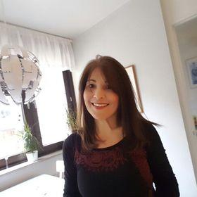 Liliana Pineda