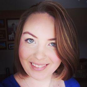KrisTea | Steeped Tea Sipologist